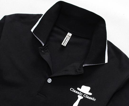 Bulk Plain Black T Shirts 12 Free Wallpaper