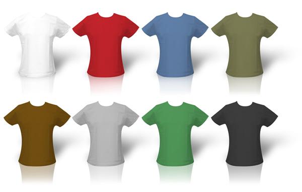 Bulk Plain Black T Shirts 9 Desktop Wallpaper - Hdblackwallpaper.com