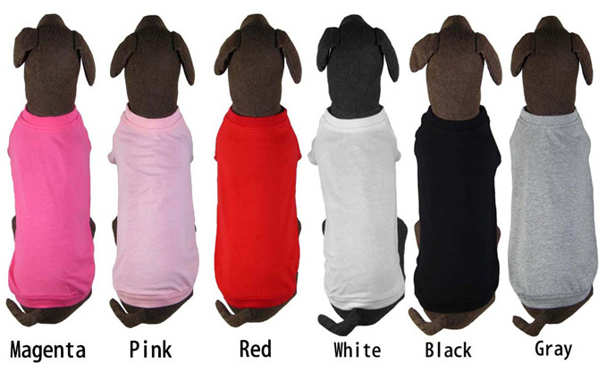 Bulk Plain Black T Shirts 6 Hd Wallpaper