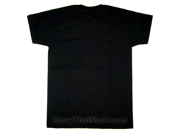 Cheap plain black t shirts 18 background wallpaper for Cheap black wallpaper