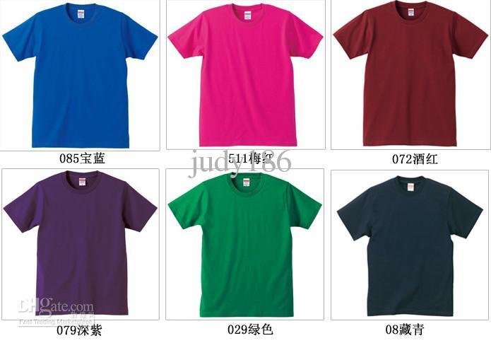 Cheap plain black t shirts 21 desktop wallpaper for Cheap plain wallpaper