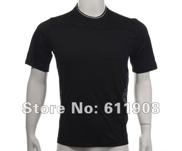 Cheap plain black t shirts 21 desktop wallpaper for Cheap black wallpaper