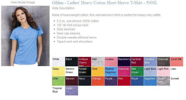 Cheap plain black t shirts 18 background wallpaper for Cheap plain wallpaper