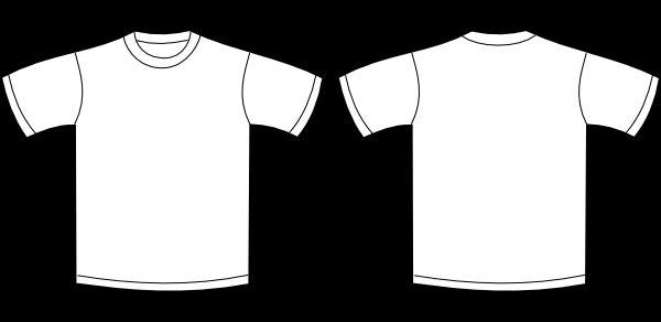 Cheap plain black t shirts 34 free hd wallpaper for Cheap plain white wallpaper