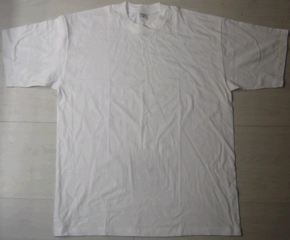 Cheap plain black t shirts 12 hd wallpaper for Cheap plain wallpaper