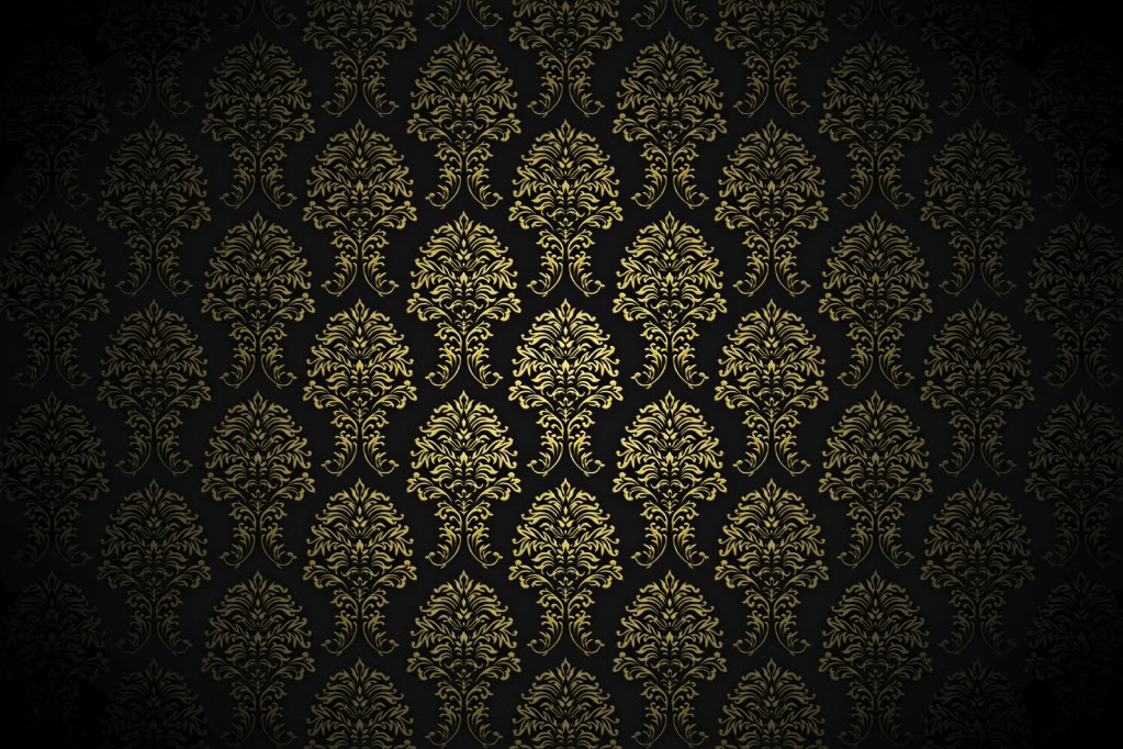 College Colors Black And Gold 7 Cool Wallpaper