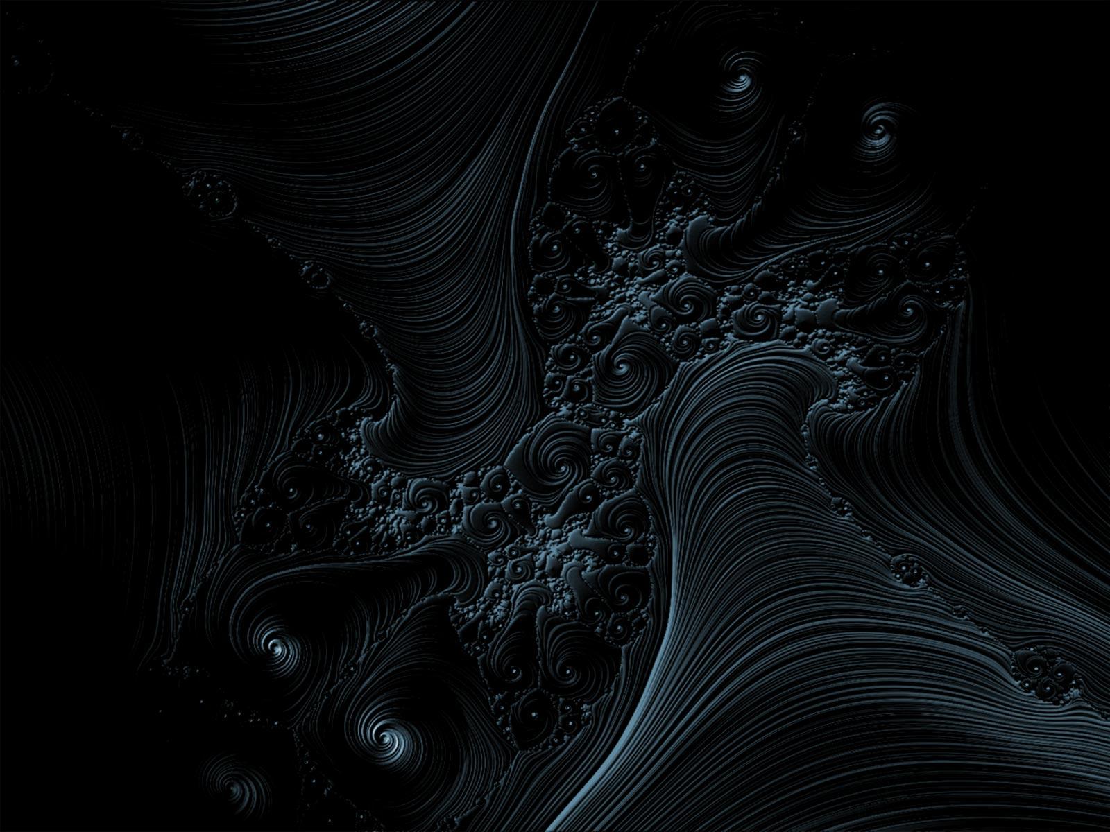 cool computer black wallpapers 6 wide wallpaper