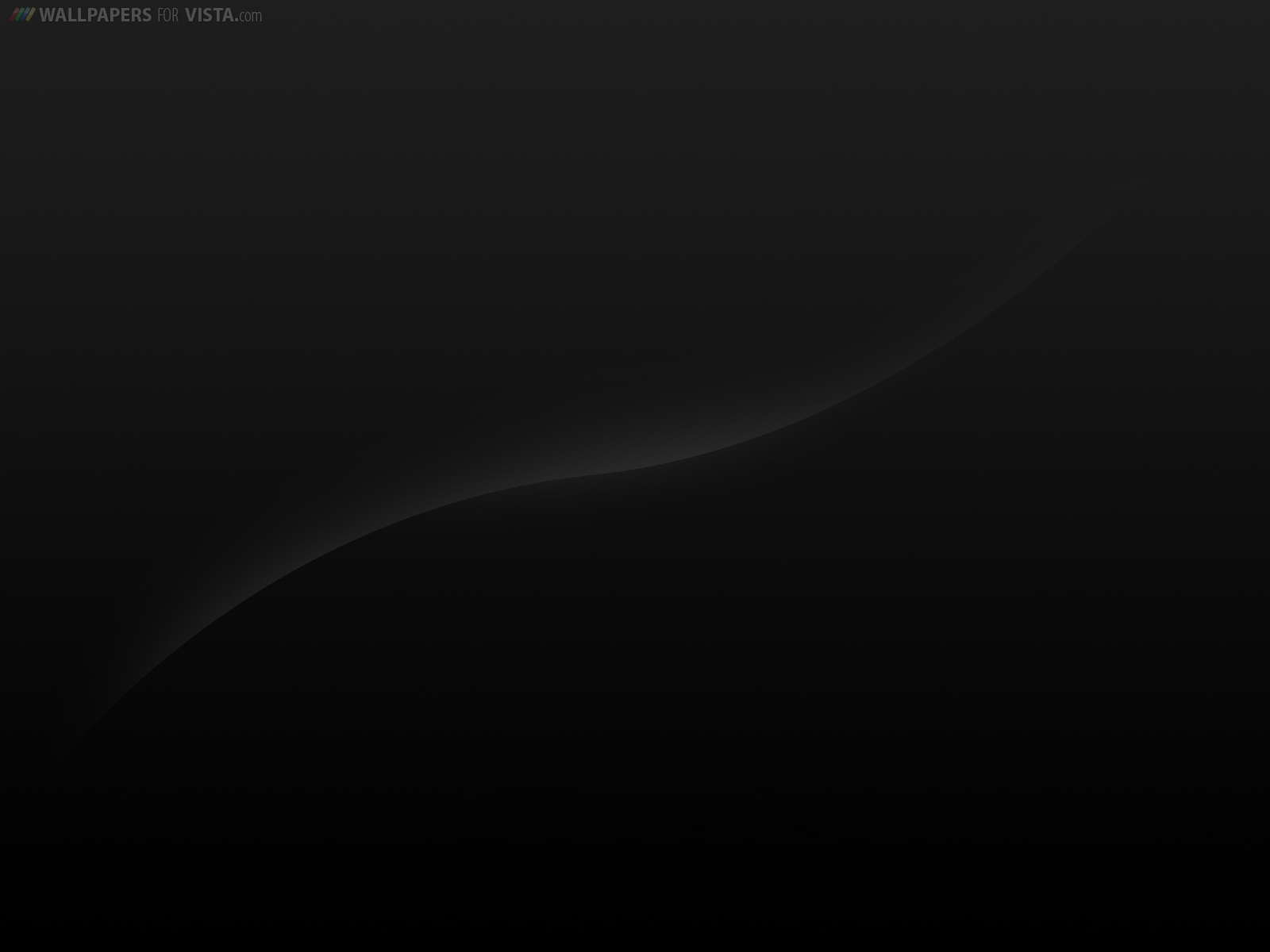 cool computer black wallpapers 23 desktop background