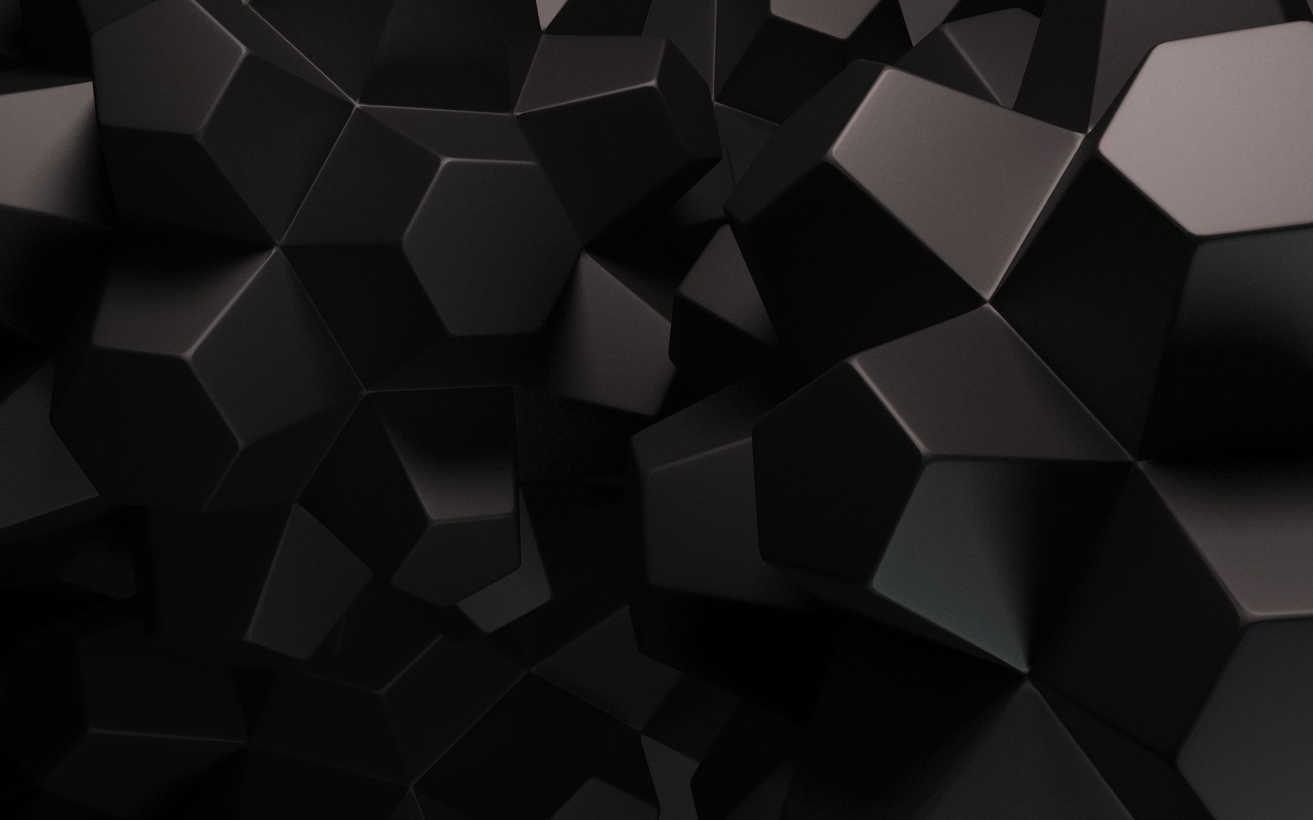 cool computer black wallpapers 9 wide wallpaper