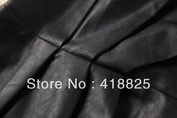 Designer Black And White Dresses For Women 16 Wide Wallpaper