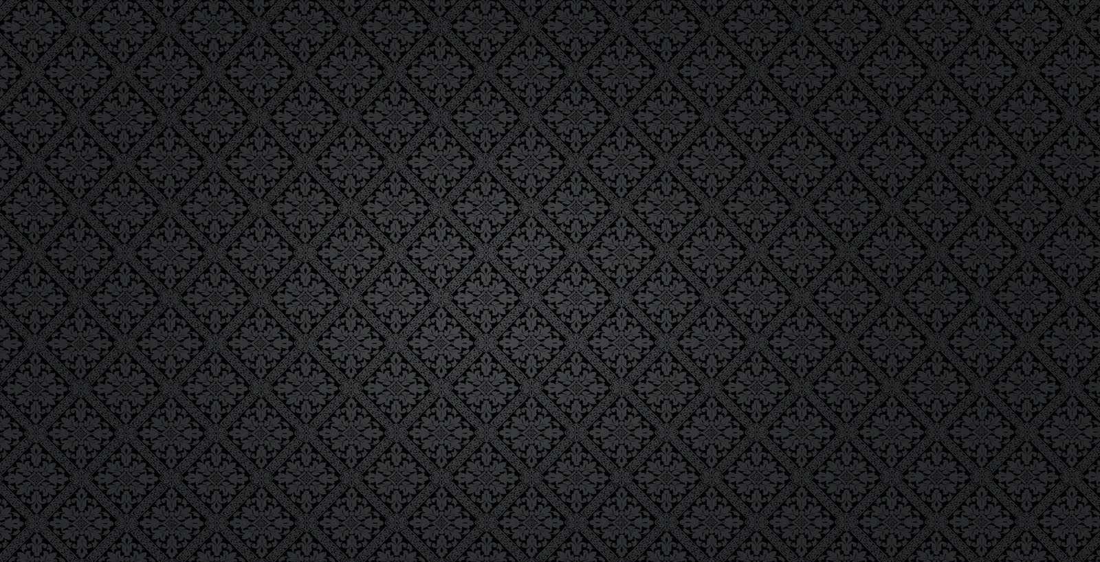 floral wallpaper with black background 36 desktop