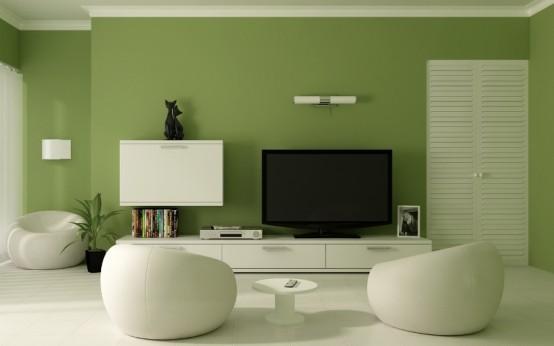Ipad Mini 2 Colors Green And Black Color ...