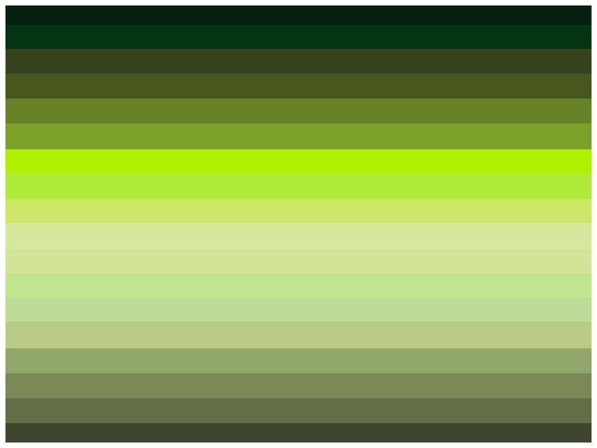 green and black color palette 15 background wallpaper. Black Bedroom Furniture Sets. Home Design Ideas