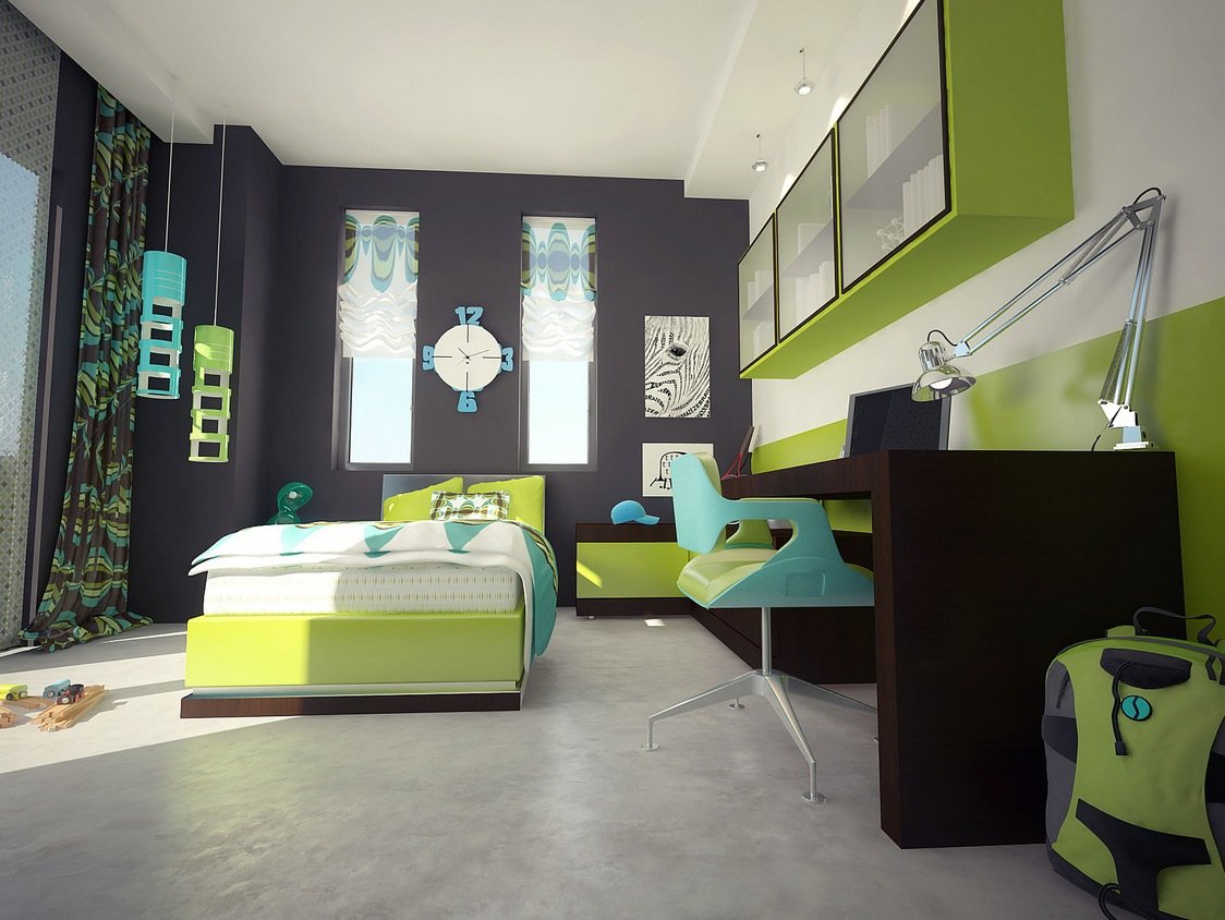 Green And Black Bedroom Adorable Green And Black Bedroom Gorgeous Best 25 Green Bedrooms Ideas On . Review