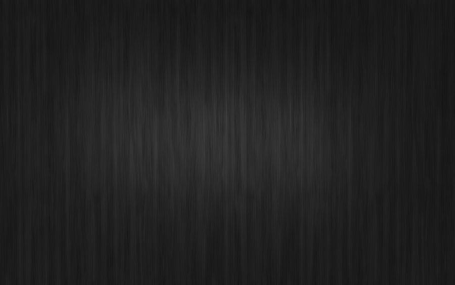 Hd Black Background 20 Free Wallpaper