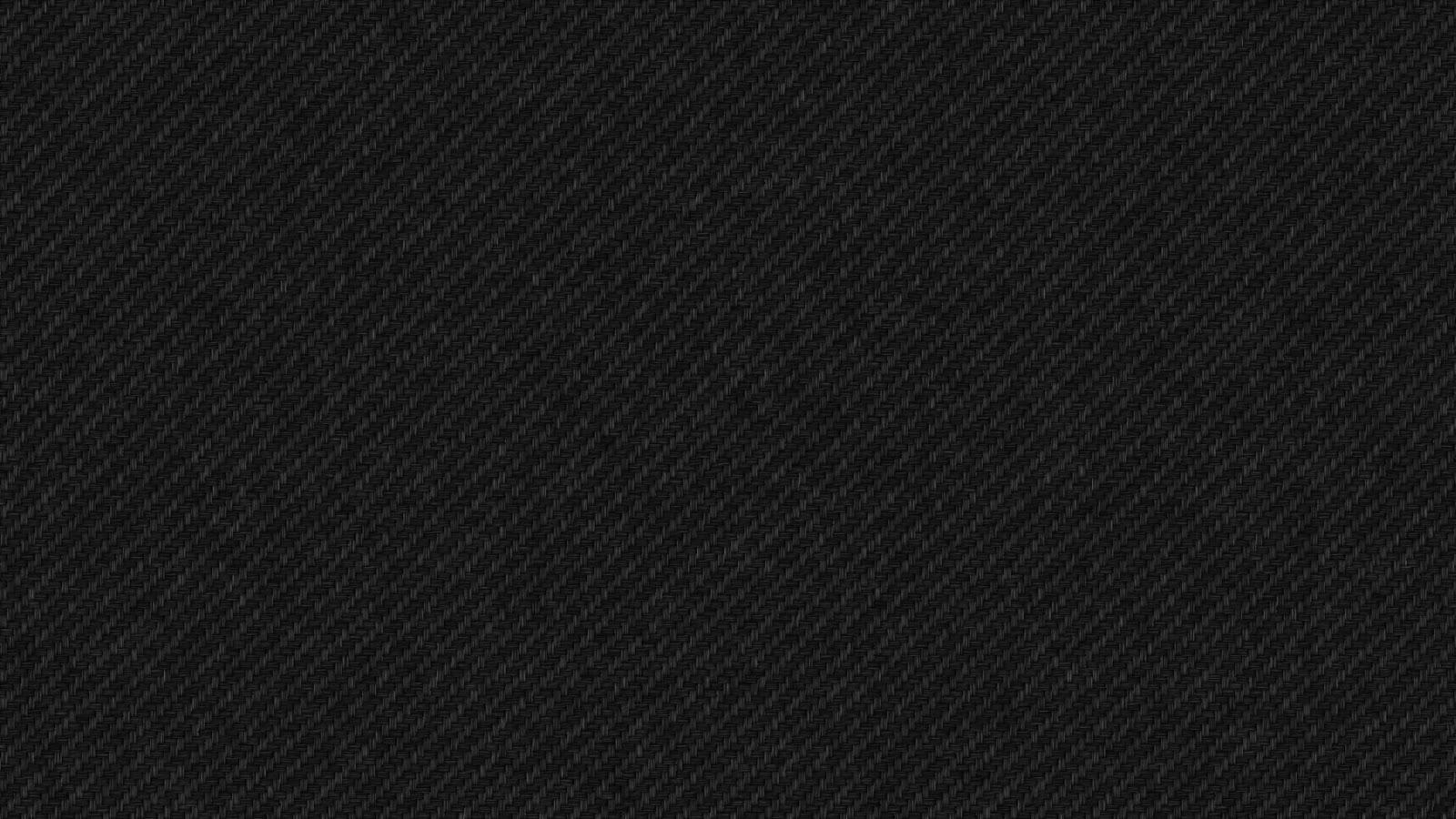 Hd Black Background 30 Desktop Wallpaper