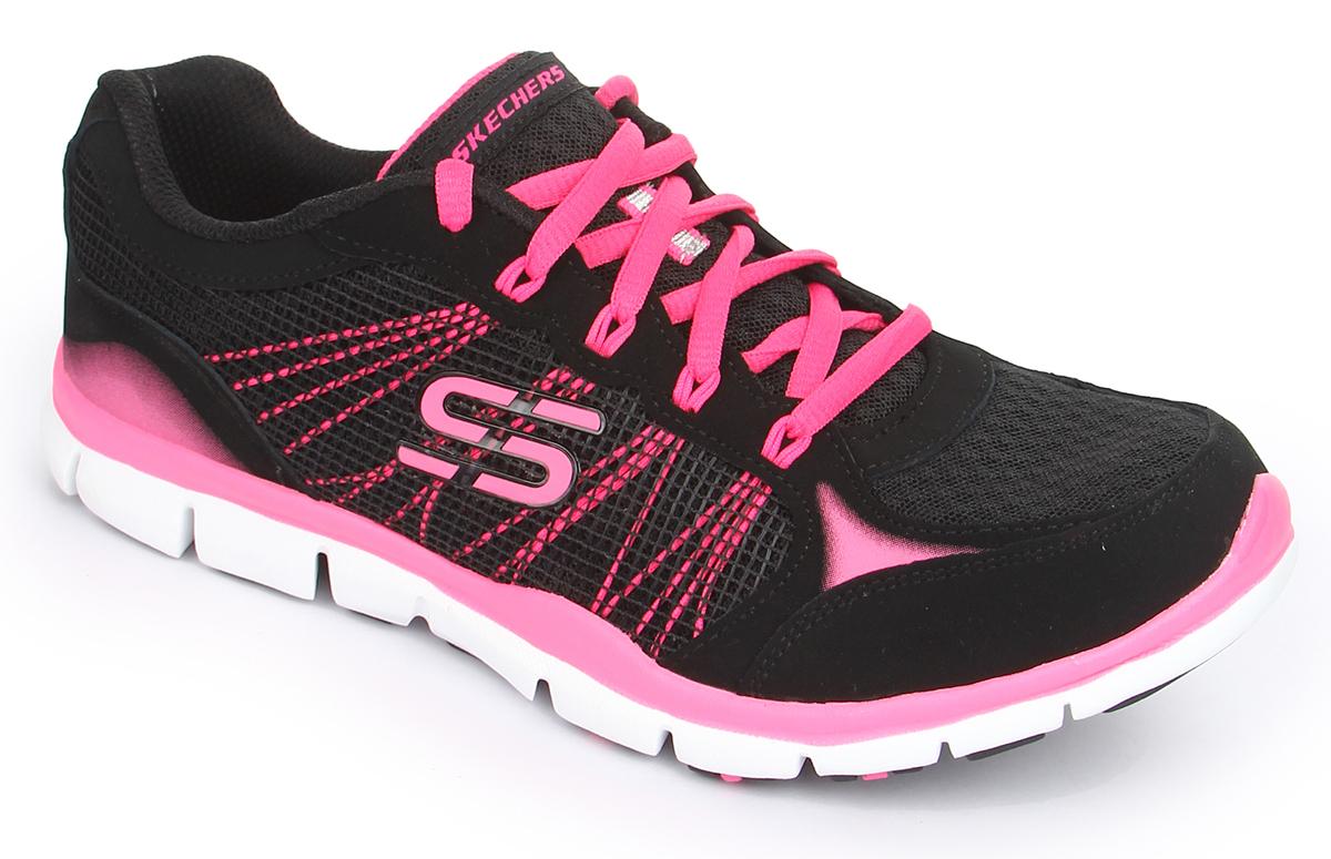 pink and black shoes 2 background hdblackwallpaper
