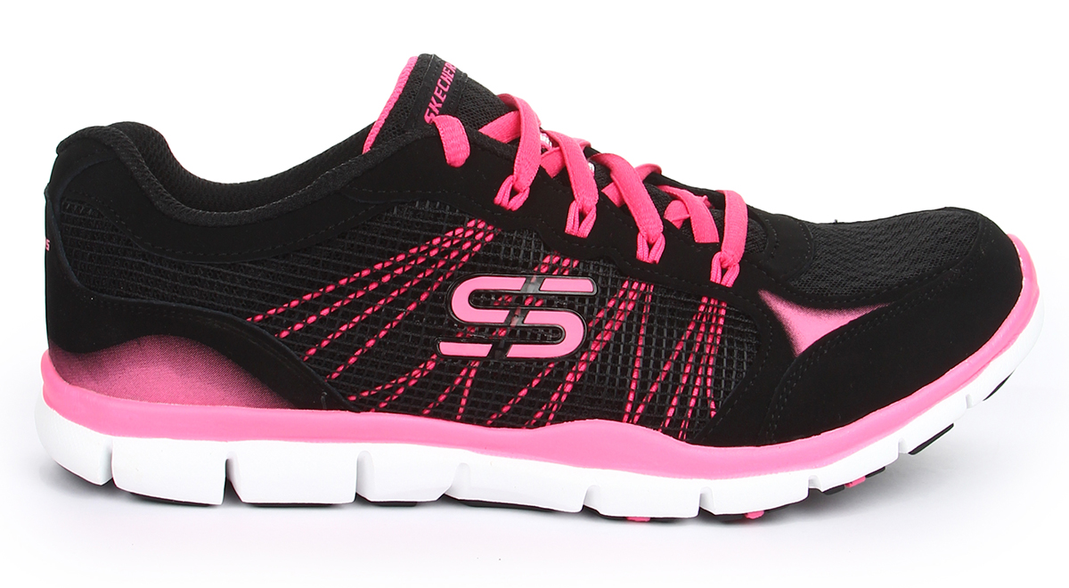 Pink Women's Shoes: perscrib-serp.cf - Your Online Women's Shoes Store! Get 5% in rewards with Club O!