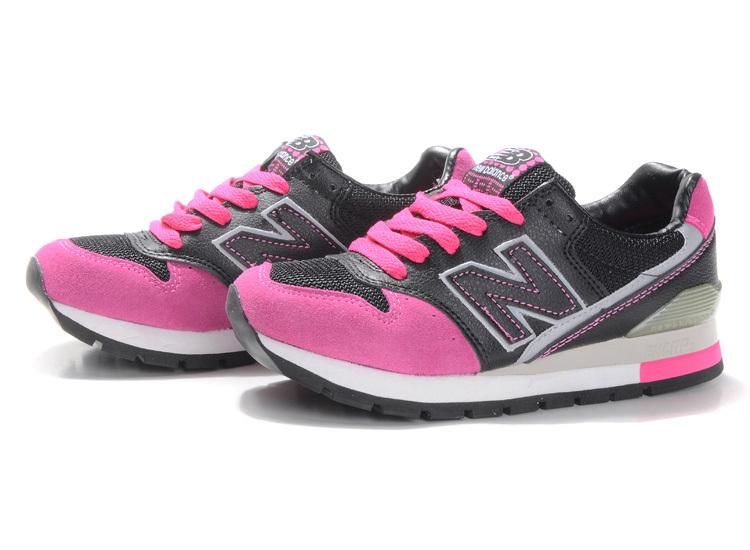 pink black shoes 14 background hdblackwallpaper
