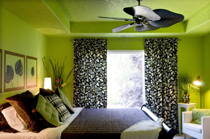 Lovely black and green color combination 15 wide wallpaper - Dark green colour combination ...
