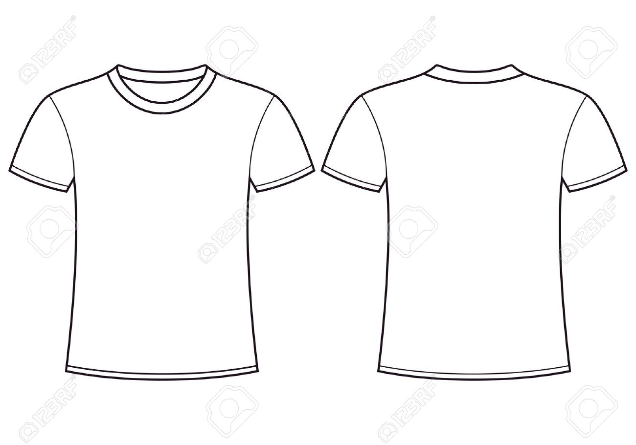 Nice Plain Black T Shirts 25 Free Wallpaper