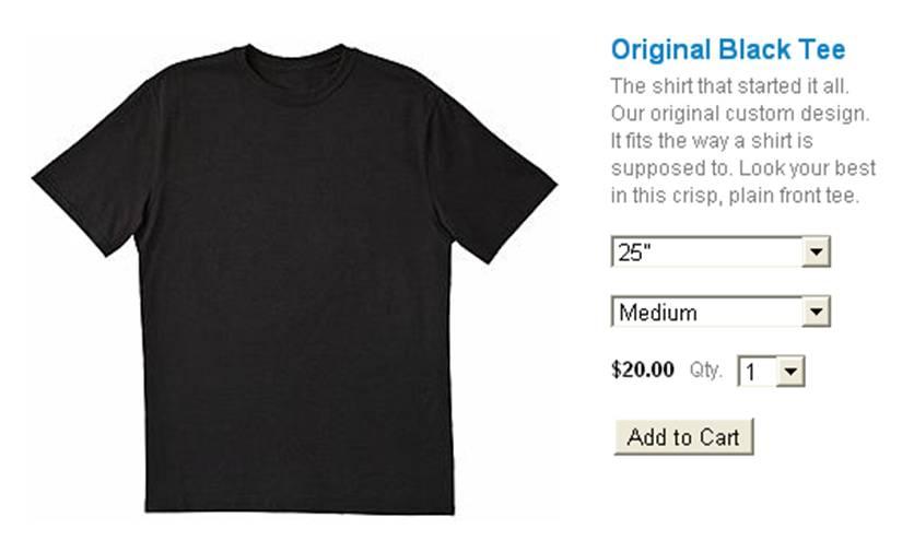 Nice Plain Black T Shirts 28 Wide Wallpaper