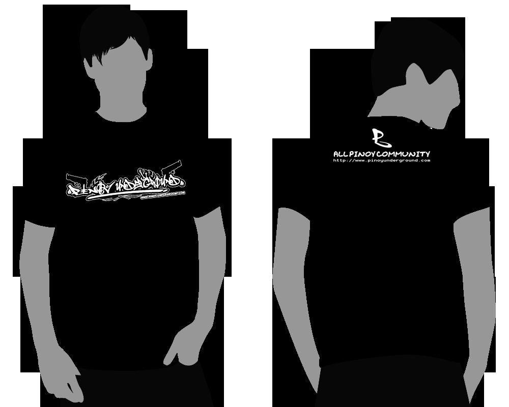 Black t shirt front and back plain - Nice Plain Black T Shirts 30 Widescreen Wallpaper Nice Plain Black T Shirts 30 Widescreen Wallpaper