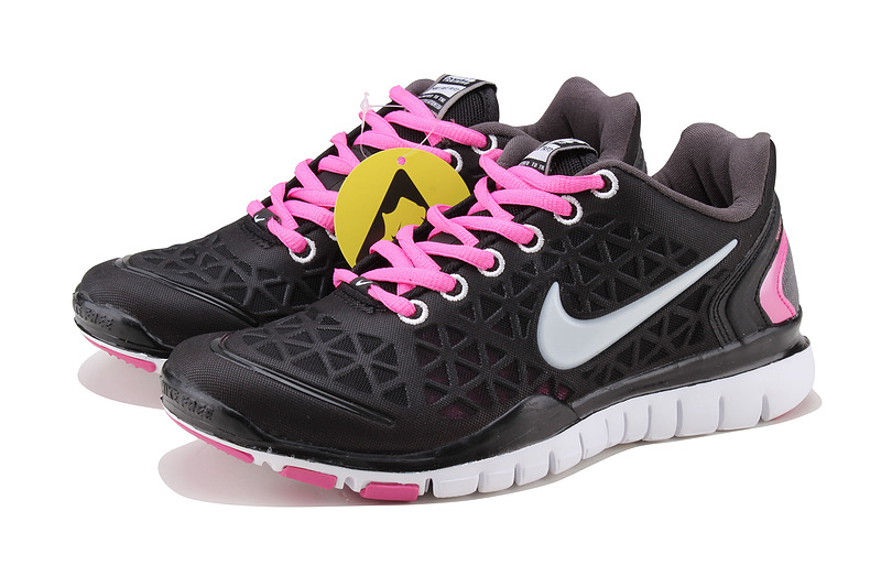 Free shipping on Nike at palmmetrf1.ga Shop for Nike running shoes, Nike wedge sneakers, Nike sandals, boots & more. Totally free shipping & returns.