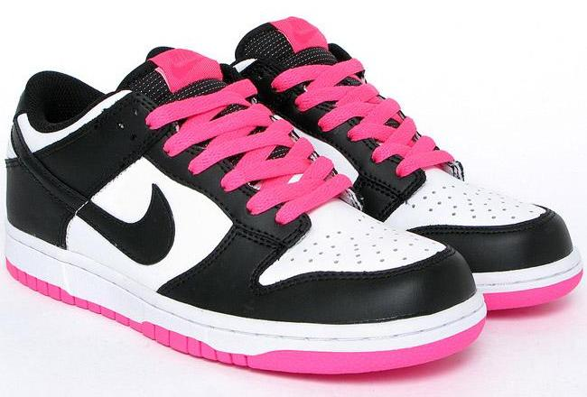 Find great deals on eBay for pink and black nike shoes. Shop with confidence.