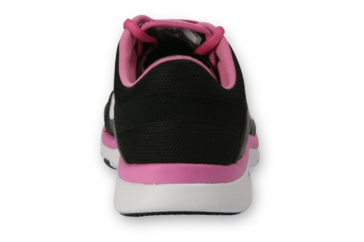 nike pink and black shoes 16 cool wallpaper