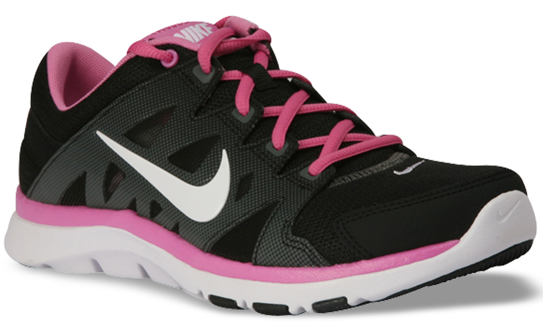 womens nike black and pink shoes. Find the hottest sneaker drops from brands like Jordan, Nike, Under Armour, New Balance, and a bunch more. Free shipping available on select items. A little better for the telling, though. It was like something breaking, being torn apart.