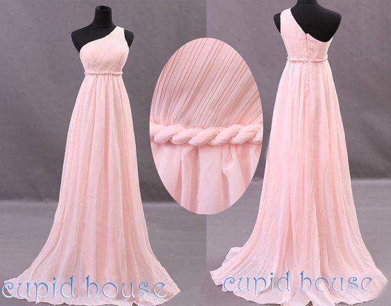 Pink And Black Prom Dresses 11 Desktop Background