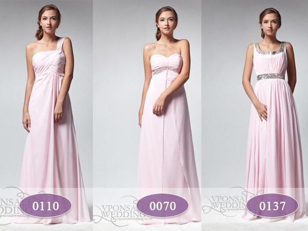 Pink And Black Prom Dresses 24 Desktop Background