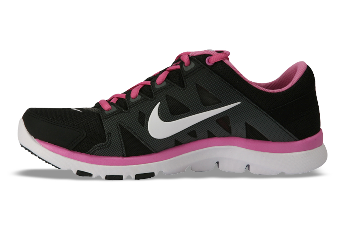 pink and black sandals 33 cool wallpaper