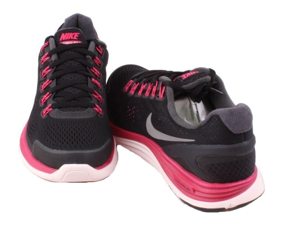 Pink And Black Tennis Shoes 24 Desktop Wallpaper ...