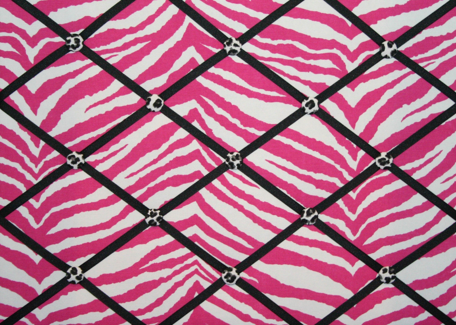 Pink and black zebra print 2 free hd wallpaper - Pink zebra wallpaper for iphone ...