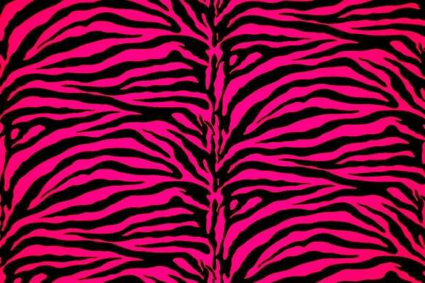Pink And Black Zebra Print 6 Background - Hdblackwallpaper.com Pink Zebra Print Hd