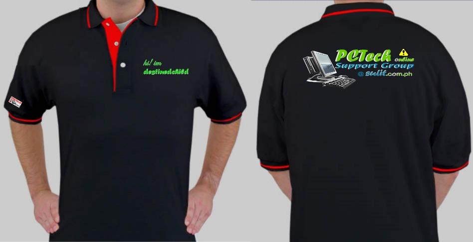 The gallery for collar plain t shirt for Polo shirt logo design