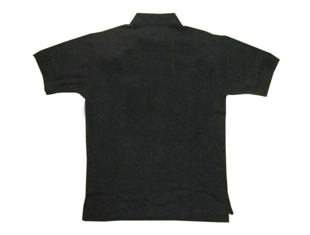 Plain Black Polo Shirt 35 Free Hd Wallpaper