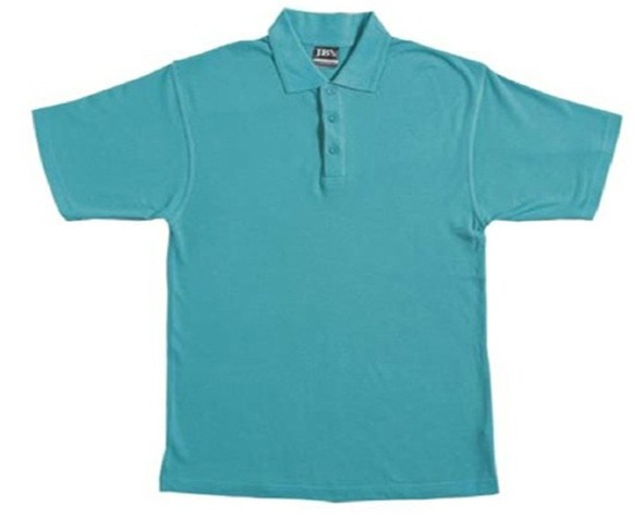 Plain Black Polo Shirt 39 Free Hd Wallpaper