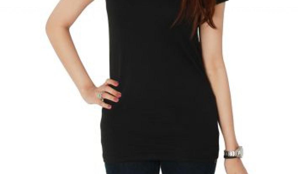 Plain Black Shirts For Women 5 Free Wallpaper
