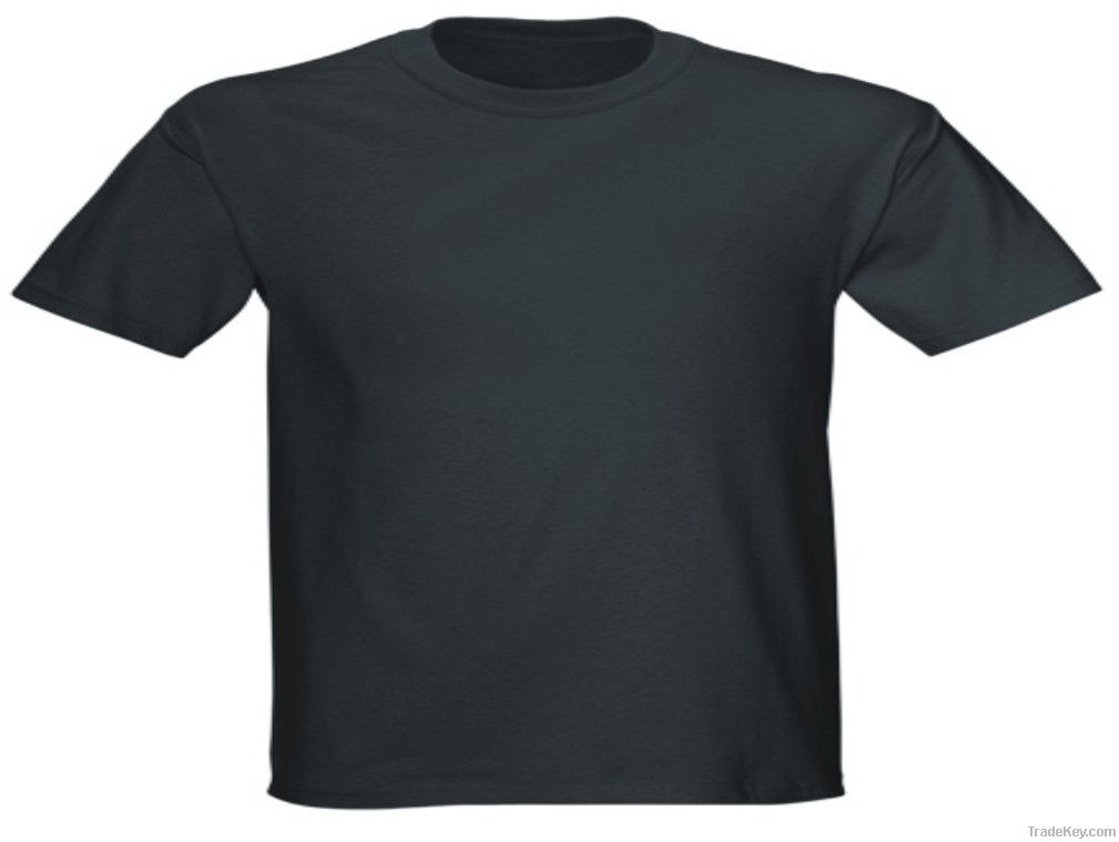 Plain black t shirt 10 desktop wallpaper for T shirt plain black