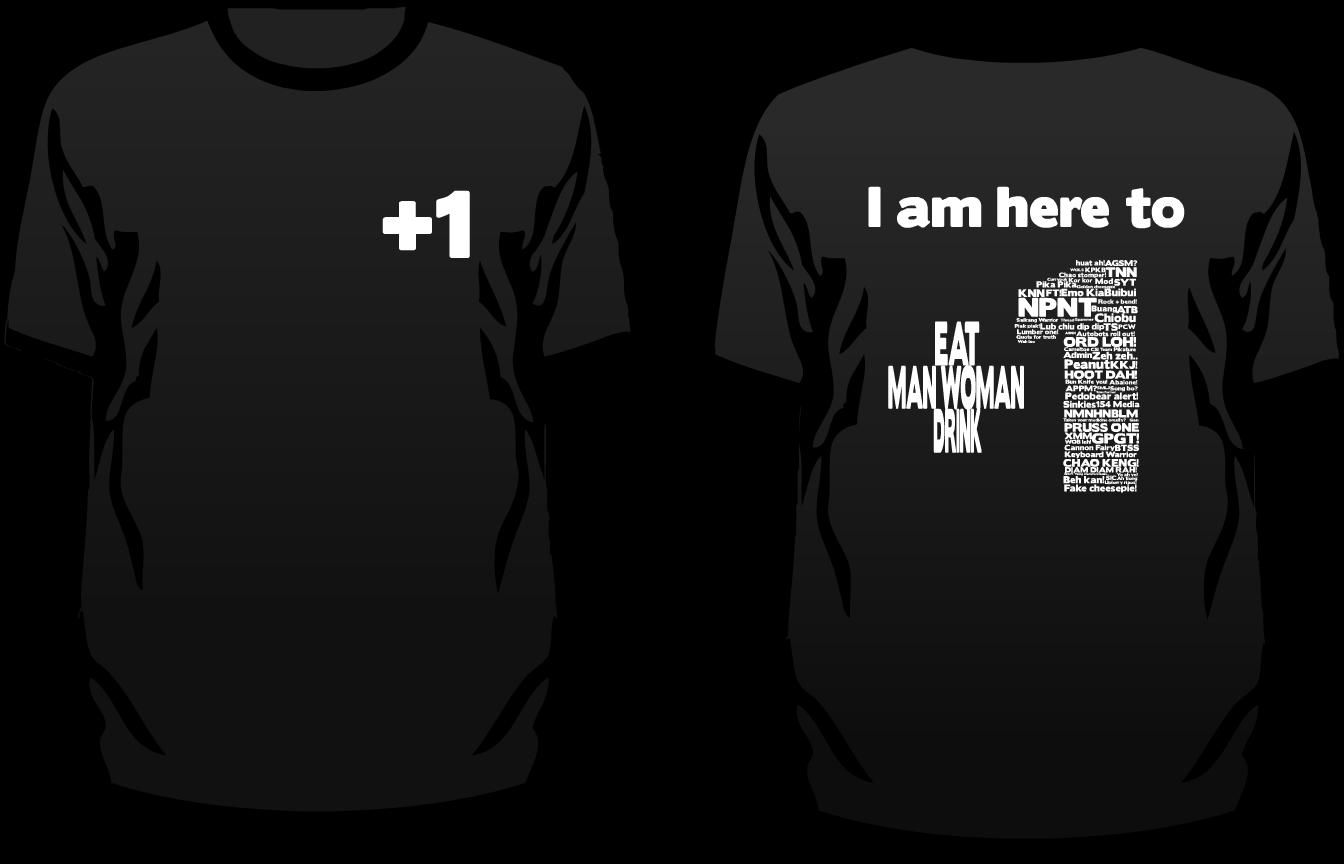 Design t shirt black - Black T Shirt Design Plain Black Tshirt Back Plain Black T Shirt 12 High Resolution