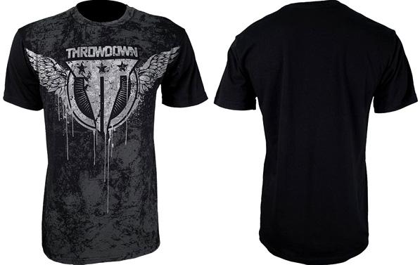 Plain Black T Shirt 20 Free Wallpaper