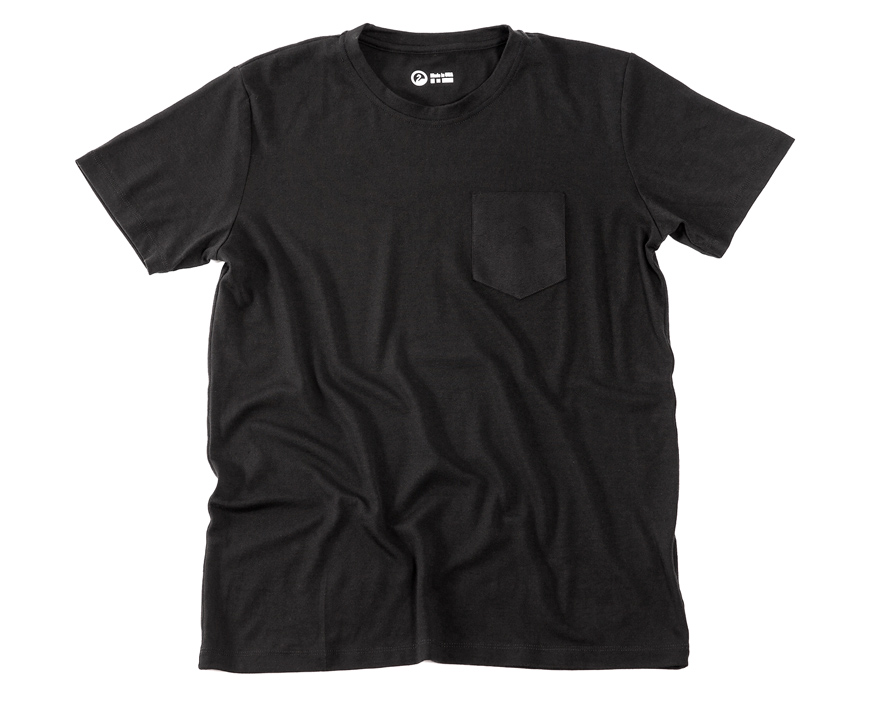 Plain black t shirt 22 hd wallpaper for T shirt plain black