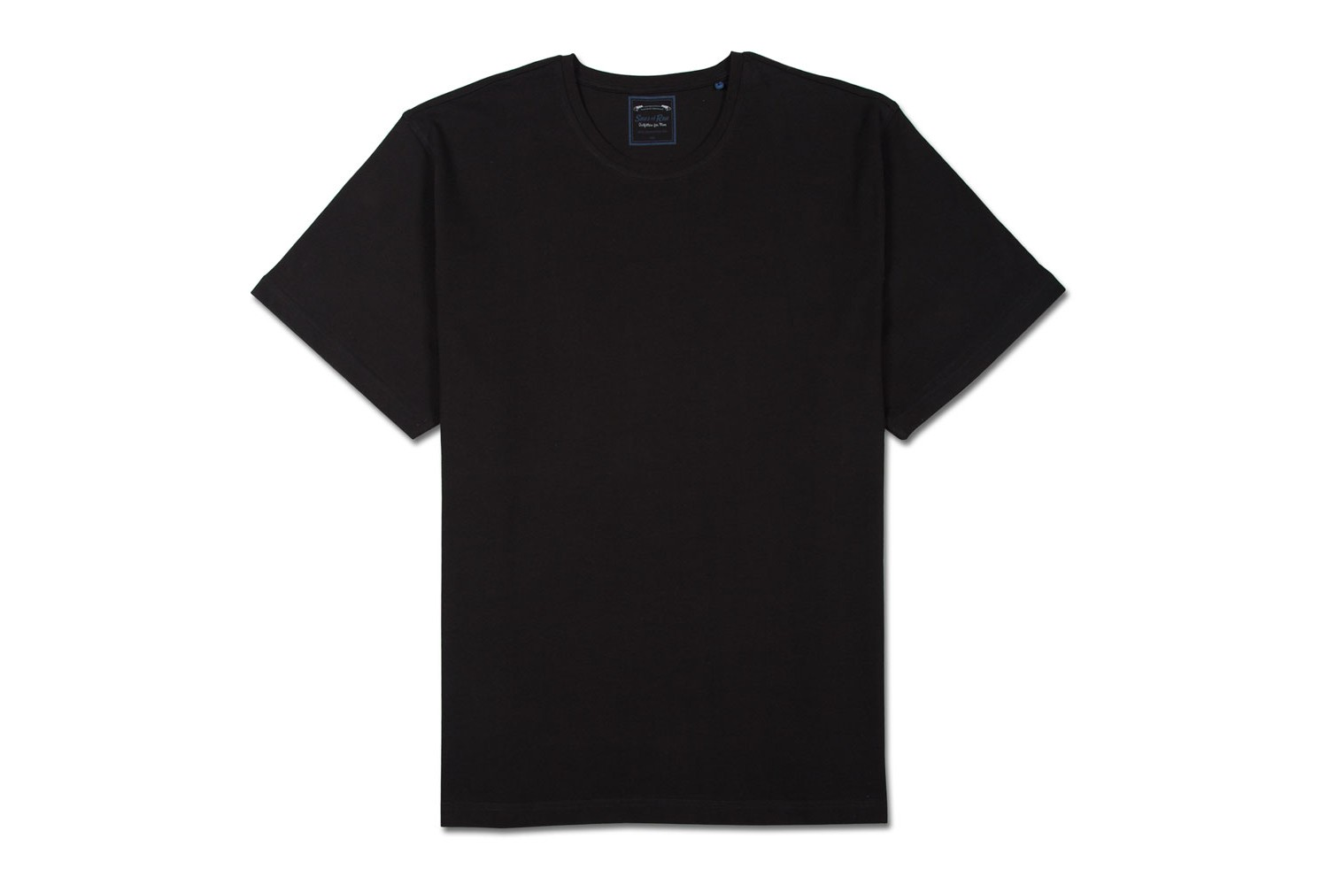 Black T Shirt Hd