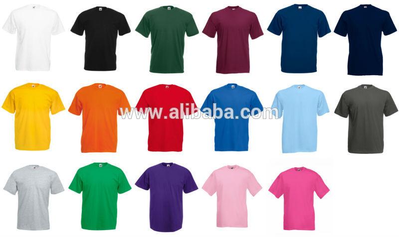 Plain black t shirts wholesale 12 wide wallpaper for Wholesale wallpaper