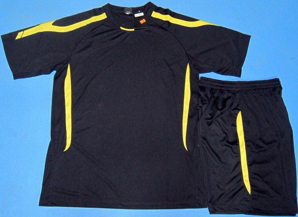 Plain black t shirts wholesale 9 background for Plain t shirt wholesale philippines