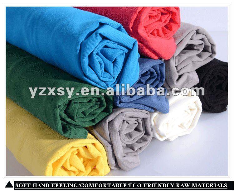 Plain black t shirts wholesale 6 hd wallpaper for Cheap plain wallpaper