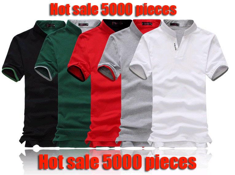 Plain black t shirts wholesale 8 hd wallpaper for Cheap plain wallpaper